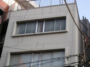 文京区の地下鉄駅2分の投資用ビル