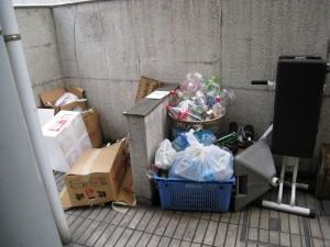 川崎市京急線沿線のマンション