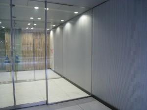 横浜の不動産投資物件(任意売却オフィスビル)