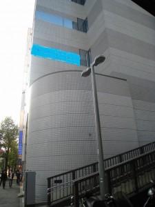 神奈川県一棟売りビル(ターミナル駅隣接)