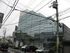 埼玉県の投資用不動産(売りビル)