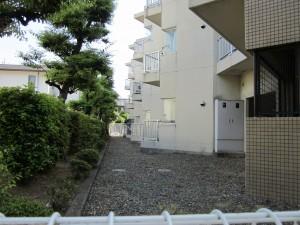 千葉県のフルローン可能物件