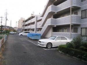 埼玉県のRC一棟売りマンション(高積算でフルローンも可能か)