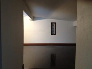 恵比寿屋根裏部屋付き住居(未公開)