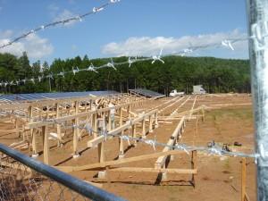 不動産投資の発展系としてのメガソーラー投資