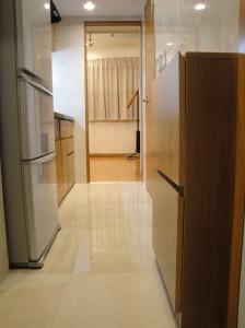 デザイナーズサービスアパートメント 空きあります