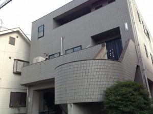こちらは千葉県の売りビル