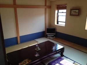千葉県RC戸建て住宅