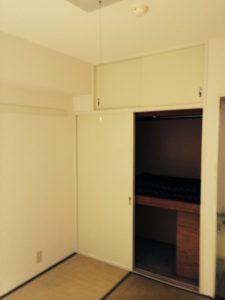神奈川県独身寮 売り寮共用部  オーナーチェンジ
